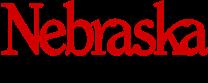 University of Nebraksa Logo
